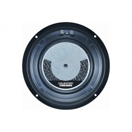 Celestion - TF0615MR 50W 8ohm - midrange - Ferrite