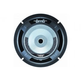 Celestion - TF0818MR 100W 8ohm - midrange - Ferrite