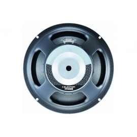 Celestion - TF1220 150W 8ohm - midwoofer - Ferrite