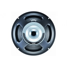 Celestion - TF1225e 300W 8ohm - midwoofer - Ferrite