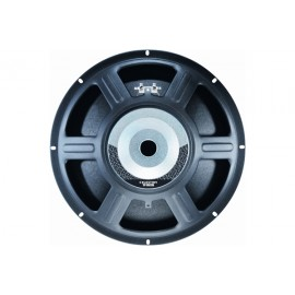 Celestion - TF1525 250W 8ohm - midwoofer- Ferrite