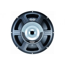 Celestion - TF1530 400W 8ohm - midwoofer - Ferrite