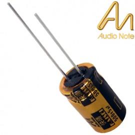 5uF / 500 Vdc Audio Note Kaisei