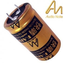 100uF / 500 Vdc Audio Note Kaisei