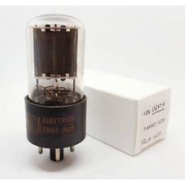 6X5GT/G - EZ35 RCA USA UOS (v 25) USED