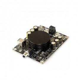 Kit AA-AB31184 - 1x100W@2ohm TPA3116 - Amplificatore in Classe D