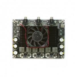 Modulo AA-AB35511 - 3x500W Amplificatore in classe D
