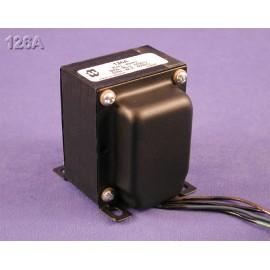 Hammond 126A  - Driver 5K - 5K SE 15mA