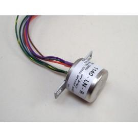 Hammond 1140-MN-A  - Input Transf 150 ohm - 15K