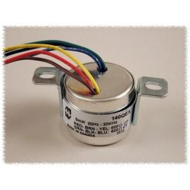 Hammond 140PEX  - Matching Transf  150/600 ohm - 600/2400 ohm