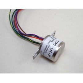 Hammond 1140-LN-C - Input Transf 36K ohm - 2,2K ohm