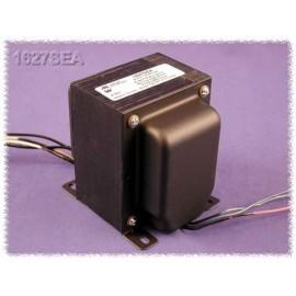 1626SEA Hammond 25W SE 600 ohm - 250mA - 4-8-16 ohm Transf