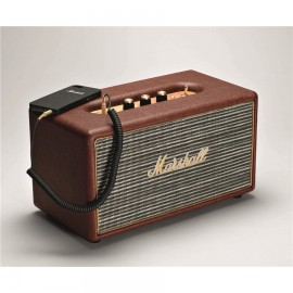 Marshall speaker bluetooth STANMORE ACCS-00172
