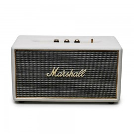 Marshall speaker bluetooth STANMORE cream