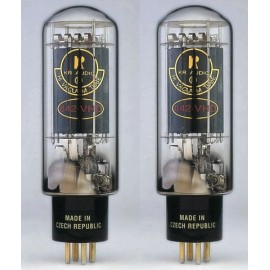 KR 842VHD Matched Pair