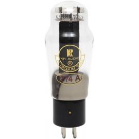 KR 274A UX4 Base Single