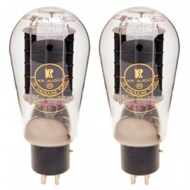 KR 300B BALLOON Matched Pair