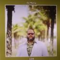 Ed MOTTA - AOR (LP)