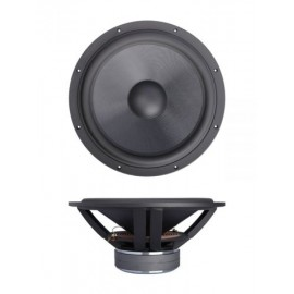 SB42FHCL75-6 SB Acoustic