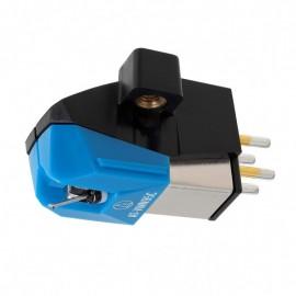 AT-VM95C Audio-Technica