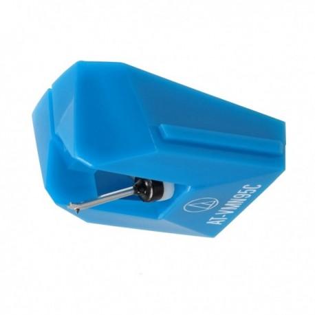 AT-VMN95C (MM Cartridge)