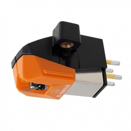 AT-VM95EN Audio-Technica