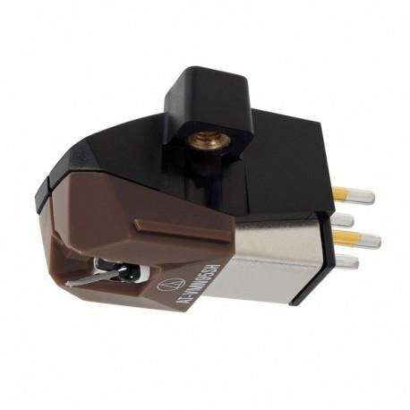 AT-VM95SH Audio-Technica