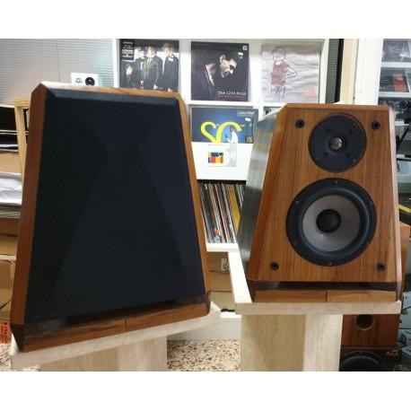 REGOLATORE di suono di classe extra-high end-Alps standard pesante-KIT