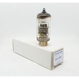 CV4108 - 7308 - E188CC Mullard NOS Single (v216)