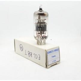 E88CC -6922 TESLA Cecoslovacchia NOS Single (v228)