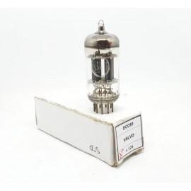 ECC83 - 12AX7 VALVO NOS-NIB Single (v123)