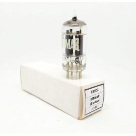 E83CC - 12AX7WA  Brimar (EU) NOS Single (v163)