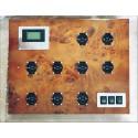 Fi Audio Base Wood S9 (9 x Multi Main Splitter)