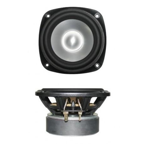 SB12PAC25-4 SB Acoustic