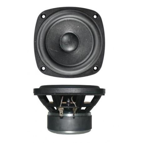 SB12PFC25-4 SB Acoustic