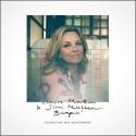 Claire MARTIN & Jim MULLEN - BUMPIN' (LP)