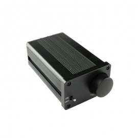 Ampli Stereo 50W  (Sure AA-AS32171)