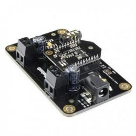 Modulo Ampli Stereo 15W  (Sure AA-AB32155)