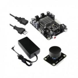 AMB2050TR  Modulo Ampli Stereo Bluetooth Classe D 2x50W Bluetooth Stereo con TWS-APT-X