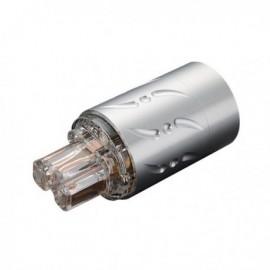IEC VIBORG Copper 16A