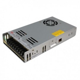 Switching Power Supply metal case 36V 9.7A