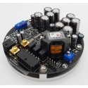 NC400 Hypex - 400W Modular MONO Amplifier Class D