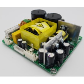 SMPS400A400 Switching power Supply