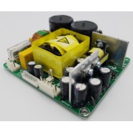 SMPS400A180 Switching power Supply