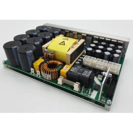 SMPS 3k Switching Power Supply