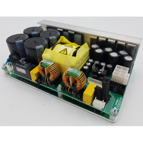 SMPS1200A400 Switchink power Supply
