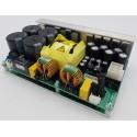 SMPS1200A180 Hypex Alimentatore 2x46V 1200W