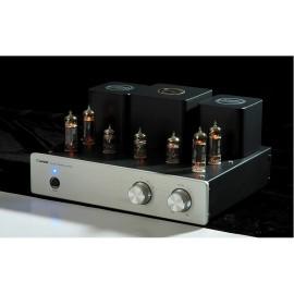 Xindak MT-1 Amplificatore Integrato Valvolare