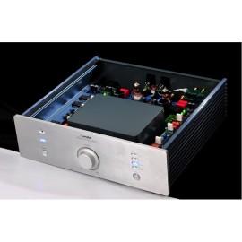 Xindak XA6200-08 - Amplificatore Integrato Ibrido 100Wx2