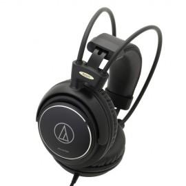Audio-Technica ATH-A550Z - Cuffia Hifi e Studio